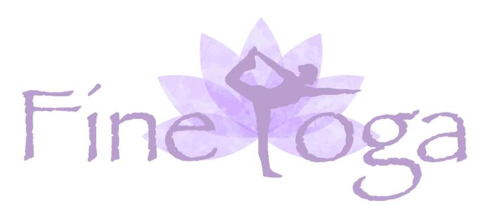 Fine Yoga Fit | Aerial Yoga | Pole Dance | Fitness | Classes | El Monte | San Gabriel Valley | Los Angeles | California | LA | SGV